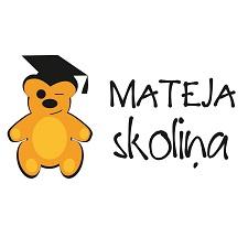 Mateja skoliņa