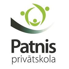 Privātskola Patnis